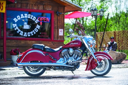 2014-indian-chief-classic